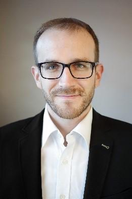 Diego Henzen