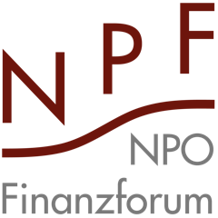 NPO Finanzforum