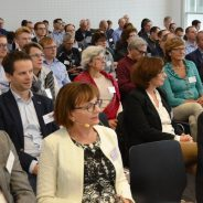 Rückblick NPO Finanzkonferenz 2016