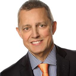 Pius Bernet