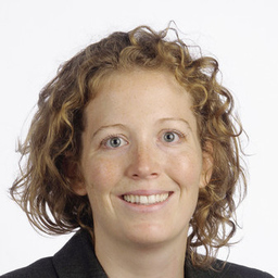 Stephanie Blättler
