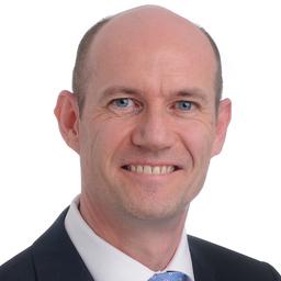 Dr. Markus G. Gisler