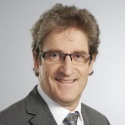 Prof. Dr. Linard Nadig