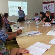 Rückblick Fachveranstaltung Effizienzanalyse bei der In- und Auslandshilfe