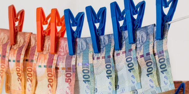 Antikorruptionsmassnahmen – ERFA vom 4. Mai 2018