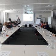 Kostenmanagement bei NPOs – Erfolgreiche Reaktion auf sinkende Erträge: ERFA Rückblick
