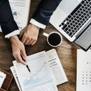 Keynote Referat NPO Finanzkonferenz 2021