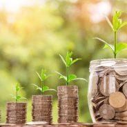Wertschöpfungsanalyse für die Public-Affairs-Arbeit von NPOs – ERFA vom 4. Dezember 2019