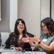 NPO Finanzkonferenz 2019: Impressionen und Rückblick