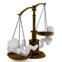 Quersubventionierung in Alters- und Pflegeheimen – ERFA vom 12. März 2020