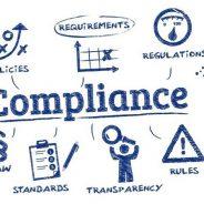 ERFA Compliance Anforderungen und Lösungsansätze, 5. Februar 2021