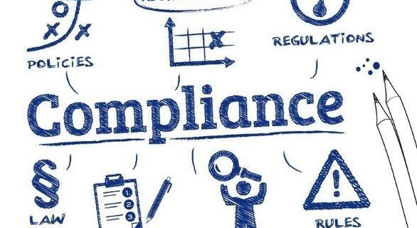 ERFA Compliance Anforderungen und Lösungsansätze