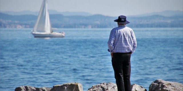 ERFA Strategisches und operatives Controlling in Alters- und Pflegeheimen